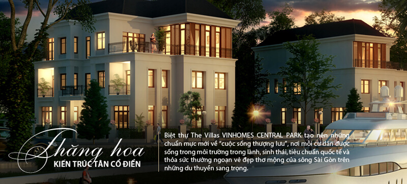 the-villas-vinhomes-central-park