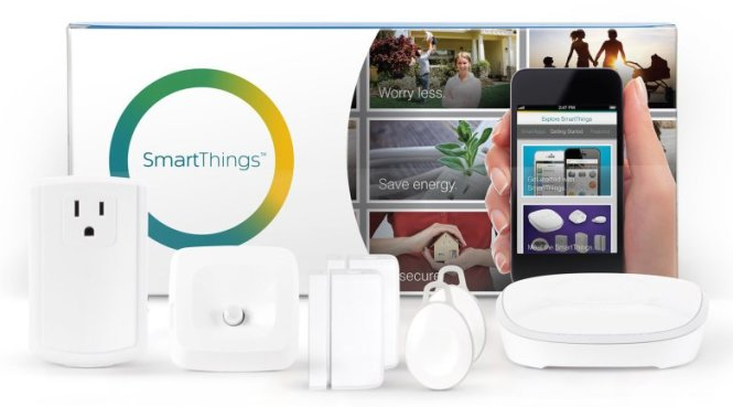 can-ho-thong-minh-vinhomes-va-khai-niem-smart-homes2