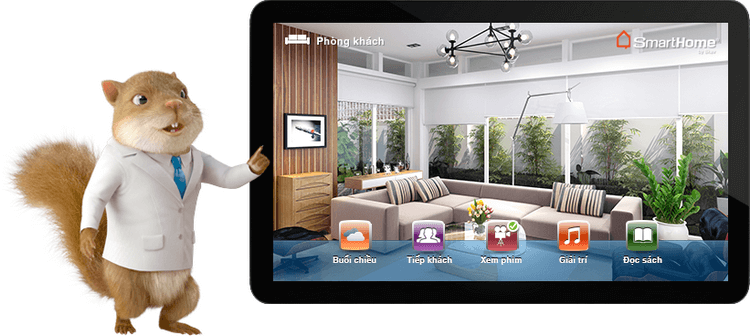 can-ho-thong-minh-vinhomes-va-khai-niem-smart-homes9