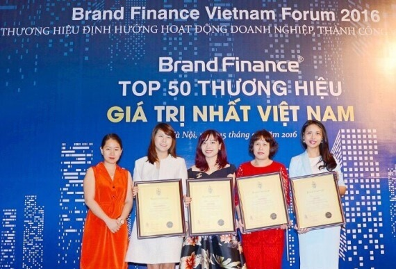 vingroup-so-huu-5-thuong-hieu-lot-top-50-brand-finance