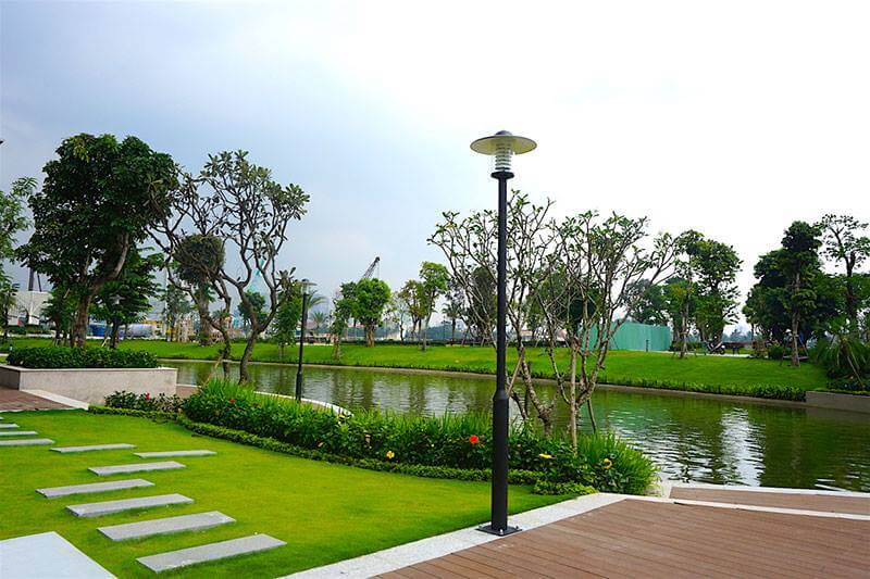 cong-vien-central-park-tien-do-vinhomes-central-park-14-10